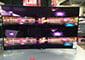 LG-OLED-300x225-teaser