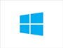 Actie: Windows 10 Upgrade