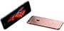 Wat moet je weten over het Apple iPhone 6S event
