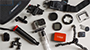 GoPro-Accessoires-preview