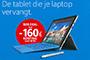 Microsoft Surface Pro 4 – B2B Deal!