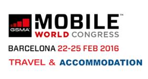 Hoogtepunten Mobile World Congres 2016 Barcelona