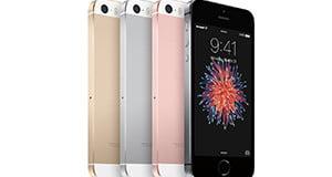 Apple Event: Goedkopere iPhones en iPad Pro's!