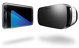 Virtual Reality: de hardware