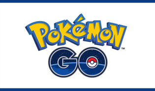 Pokémon Go: De Ultieme Gids