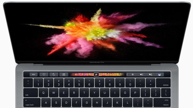 macbook pro oktober 2016