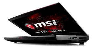 Gaming Laptops: een goed alternatief voor de desktop?