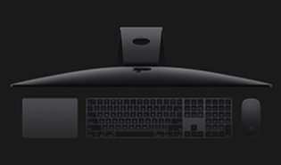 WWDC: Apple kondigt nieuwe Mac Pro's en verbeterde Macbooks aan!