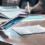 De nieuwste telgen van Microsoft: De Surface Book & Surface Laptop