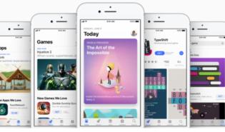 Wat moet je weten over iOS 11