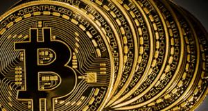 Bitcoin: wat moet je weten over deze cryptomunt?