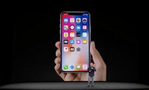 Kan Apple ook in 2017 de wereld nog verbazen met de nieuwe iPhone?