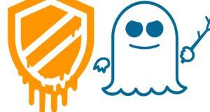 Intelgate: Wat zijn Spectre & Meltdown? En hoe te patchen!