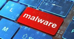 Wat is malware en welk effect heeft het op jouw computer?