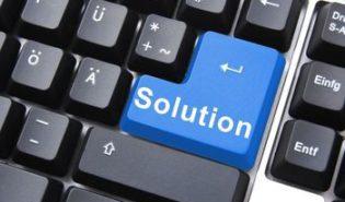 Hoe 5 veel voorkomende computerproblemen vermijden?