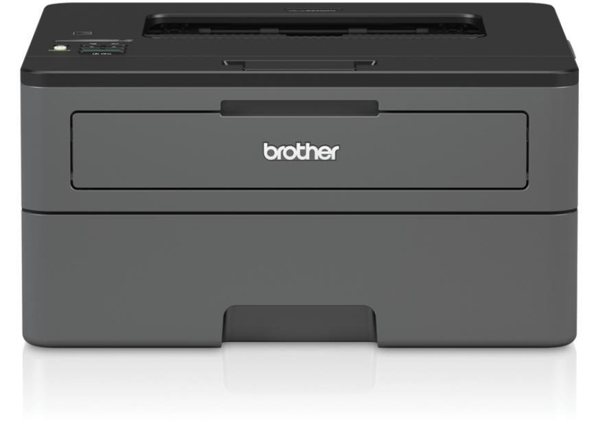 Wat is het verschil tussen een inkjet en een laser printer?