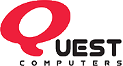 Quest Computers
