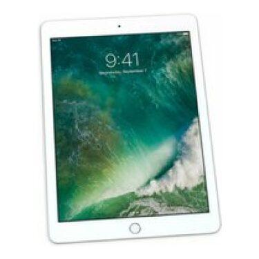 iPad 5 (2017 - A1822 / A1823)
