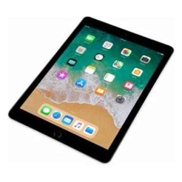 iPad 6 (2018 - A1893 / A1954)