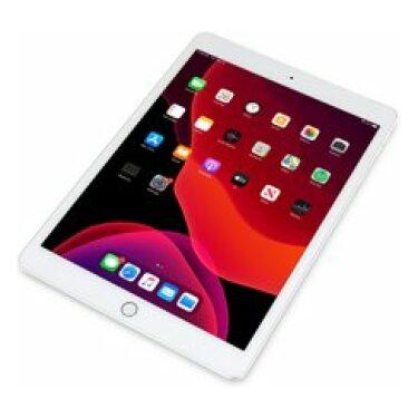 iPad 7 (2019 - A2197 / A2200 / A2198)