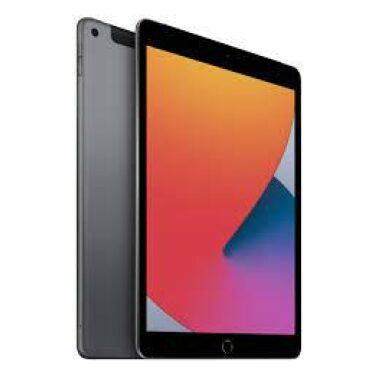 iPad 8 (2020 - A2270 / A2428 / A2429 / A2430)
