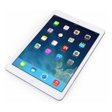 iPad Air 2 (eind 2014 - A1566 / A1567)