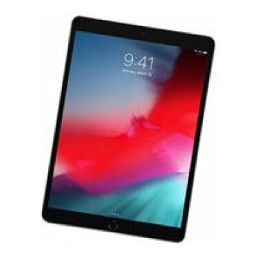 iPad Air 3 (2019 - A2152 / A2123)