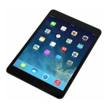 iPad mini 2 (2013 - A1489 / A1490 / A1491)