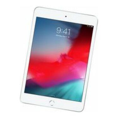 iPad mini 5 (2019 - A2133 / A2124 / A2126)