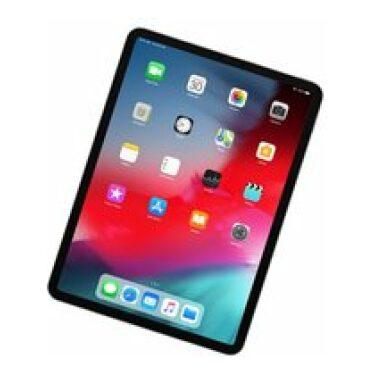 iPad Pro (2018 - 11-inch - A1980 / A2013 / A1934)