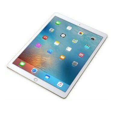 iPad Pro (2017 - 12.9-inch - A1670 / A1671)