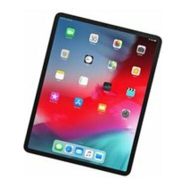 iPad Pro (2018 - 12.9-inch - A1876 / A2014 / A1895)