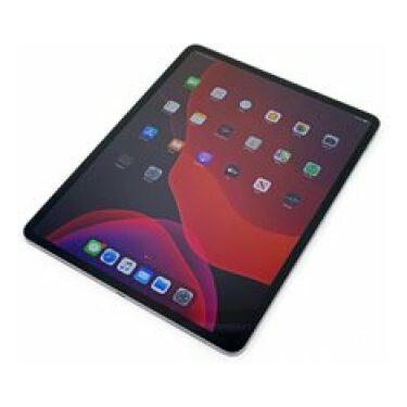 iPad Pro (2020 - 12.9-inch - A2229 / A2069 / A2232)