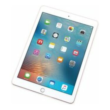iPad Pro (2016 - 9.7-inch - A1673 / A1674 / A1675)