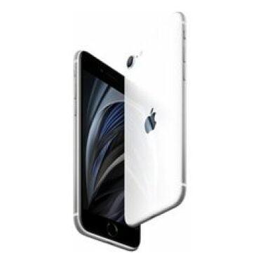 iPhone SE (2020)